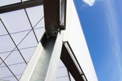 Riviera Building_008